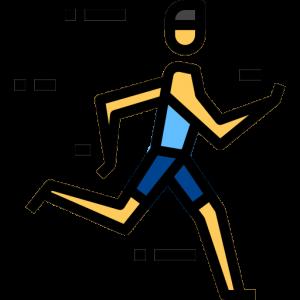 osteopathie-sportif