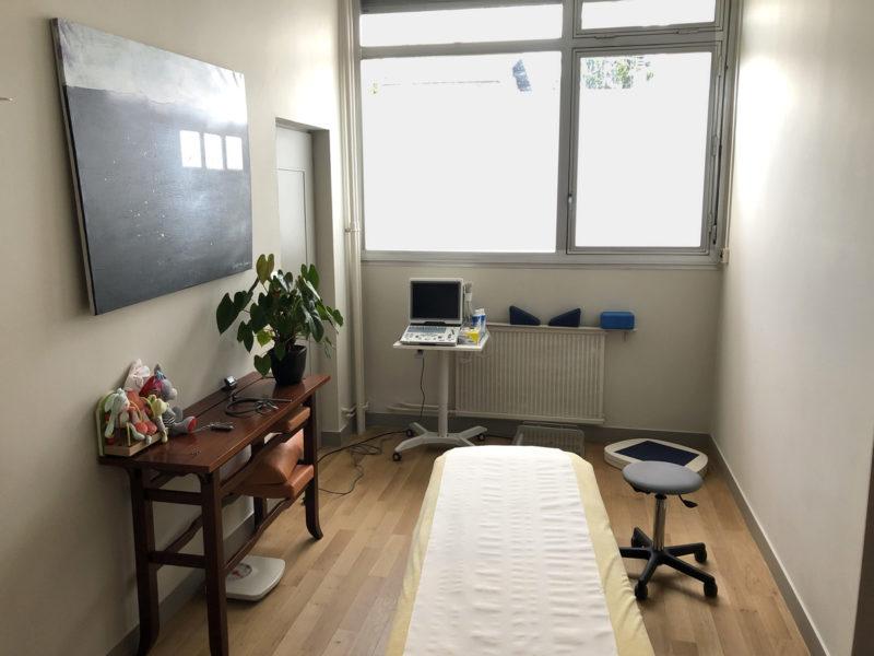 cabinet-osteopathe-montchat-maisons-neuves