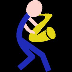 osteopathie-musicien