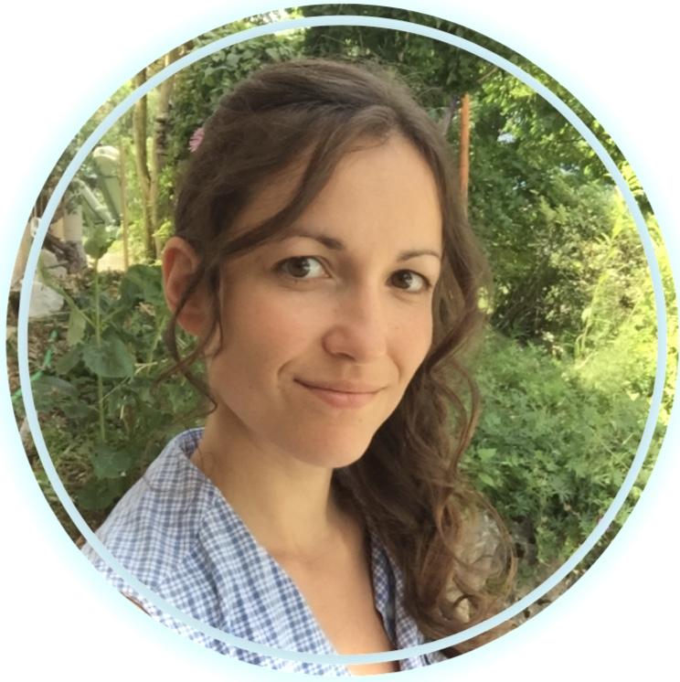 Christelle GIRARDET